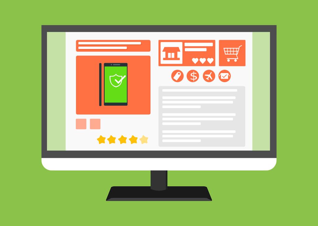 e-commerce, online shop, web-1606962.jpg